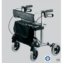 Rollator MAGIC S, extra schmal